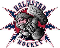 Halmstad Hammers HC