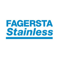 Fagersta Stainless