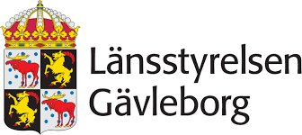 Länsstyrelsen Gävleborg