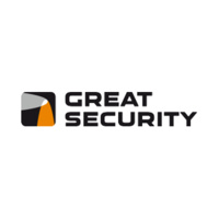 Great Security
