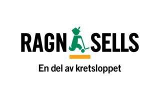 Ragn-Sells