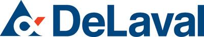 DeLaval Sales AB